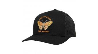 Fox Flutter Snapback Kappe Damen unisize