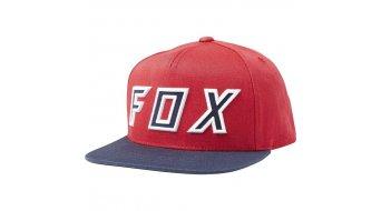 Fox Posessed Snapback Kappe Kinder unisize