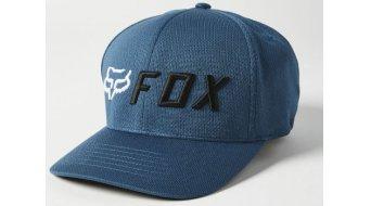 FOX Apex Flexfit casquette hommes Gr.