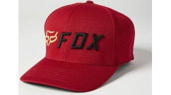 Fox Apex Flexfit Kappe Herren