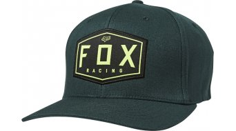FOX Crest Flexfit cap men