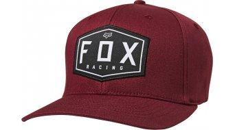 FOX Crest Flexfit cap men