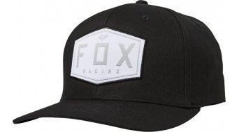 Fox Crest Flexfit Kappe Herren
