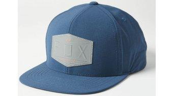 FOX Emblem Snapback casquette hommes Gr. taille unique
