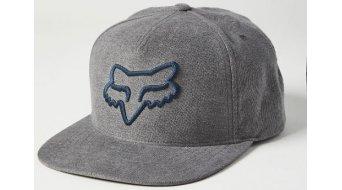 Fox Instill 2.0 Snapback 帽 男士 型号 均码