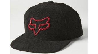 FOX Instill 2.0 Snapback casquette hommes Gr. taille unique