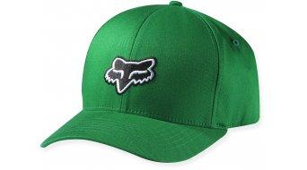 FOX Legacy Flexfit Hat cappellino uomini mis. L/XL kelly green