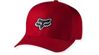 FOX Legacy Flexfit Hat cap men