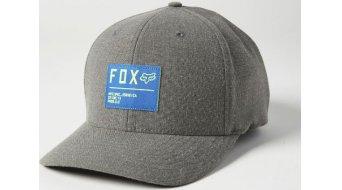 Fox Non Stop Flexfit Kappe Herren