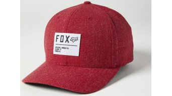 FOX Non Stop Flexfit casquette hommes Gr.