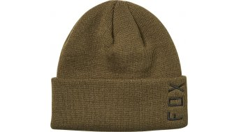 Fox Daily Beanie Damen unisize