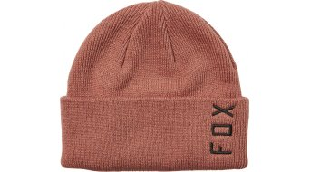 Fox Daily Beanie Damen Gr. unisize dust rose