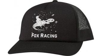 FOX Galaxy Nomad Trucker Snapback Cappellino da donna mis. unisize black