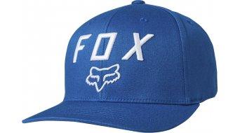 FOX Legacy Moth 110 Snapback cap kids unisize