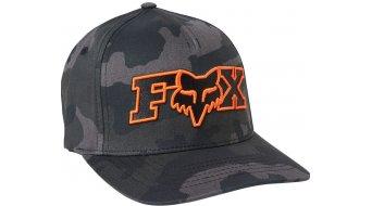 Fox Ellipsoid Flexfit Kappe Herren