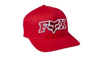 Fox Ellipsoid Flexfit 帽 男士