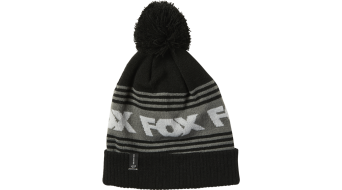 FOX Frontline Beanie da uomo . unisize