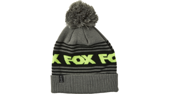 Fox Frontline Beanie 男士 型号_均码_petrol