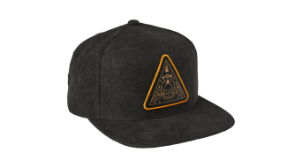 FOX Legion Snapback cap men unisize