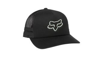 Fox Boundary Trucker Snapback gorro(-a) Señoras tamaño_unisize_sge