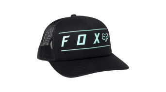 Fox Pinnacle Trucker Snapback gorro(-a) Señoras
