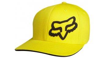 Fox Signature gorro(-a) niños-gorro(-a) Boys Flexfit Hat unisize