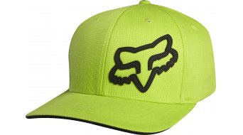 Fox Signature Kappe Kinder-Kappe Boys Flexfit Hat Gr. unisize green