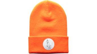 Fox Tail Mütze Kinder Gr._unisize_orange