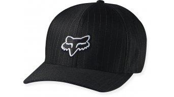 FOX Legacy cappellino uomini-cappellino Flexfit