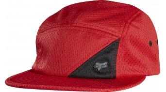 FOX Navigate Camper cap men- cap unisize red
