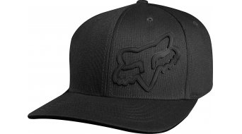 Fox Signature Flexfit Hat Kappe Herren