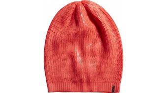 FOX Step Off Slouch berretto da donna-berretto Beanie mis unisize selvaggio cherry