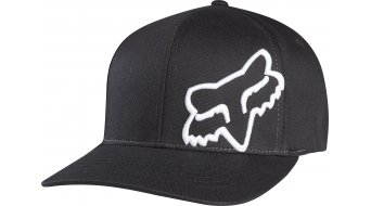 FOX Flex 45 Flexfit Hat taille