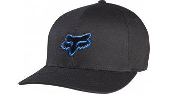 FOX Legacy Flexfit sapka sapka férfi Méret XS/S black/blue