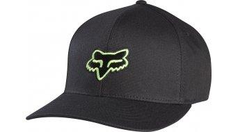 Fox Legacy Flexfit Hat gorro(-a) Caballeros