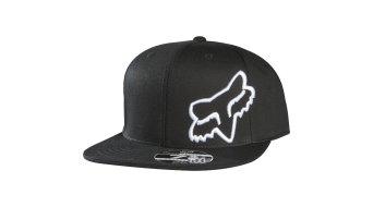 FOX Pound banca cappellino uomini-cappellino Fitted . 7 black
