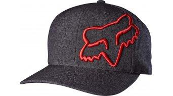 FOX Clouded cap men- cap Flexfit