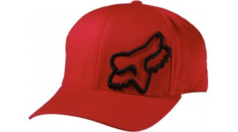 FOX Flex 45 Flexfit Hat cap