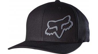 FOX Forty Five 110 casquette hommes-casquette Snapback taille unique