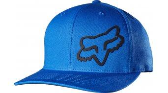 FOX Forty Five 110 cap men- cap Snapback unisize