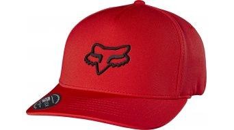 FOX Lampson cap men- cap Flexfit Hat