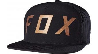 FOX Moth cap men- cap Snapback unisize