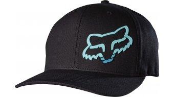 FOX Seca Head cappellino uomini-cappellino Flexfit .