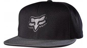 FOX Slasher Head cappellino uomini-cappellino Snapback . unisize