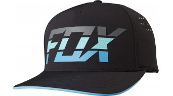 FOX Seca Splice cap men- cap Flexfit