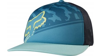 Fox Activated gorro(-a) Señoras-gorro(-a) Trucker Hat unisize