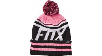 Fox Dissipate Mütze Damen-Mütze Beanie Gr. unisize neon pink
