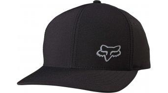 Fox Hyped gorro(-a) Señoras-gorro(-a) Trucker Hat tamaño unisize negro
