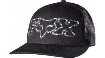 Fox Remained gorro(-a) Señoras-gorro(-a) Trucker Hat unisize