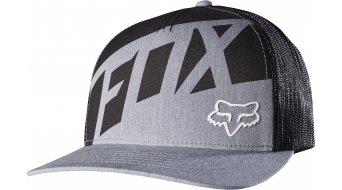 Fox Seca Kappe Damen-Kappe Trucker Hat unisize
